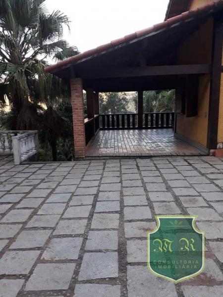 Casa à venda em Posse, Petrópolis - RJ - Foto 2