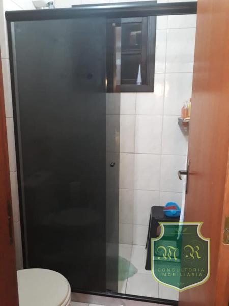 Apartamento em Petrópolis, Itaipava [Cod 25] - MR Consultoria Imobiliária