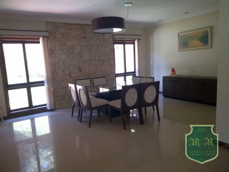 Casa em Petrópolis, Pedro do Rio [Cod 33] - MR Consultoria Imobiliária