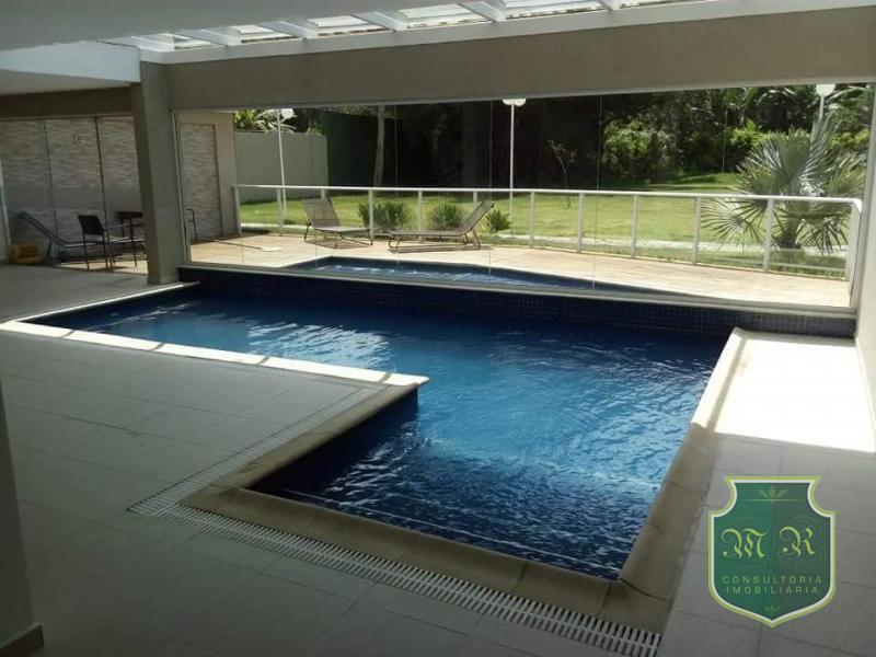 Apartamento à venda em Corrêas, Petrópolis - Foto 6