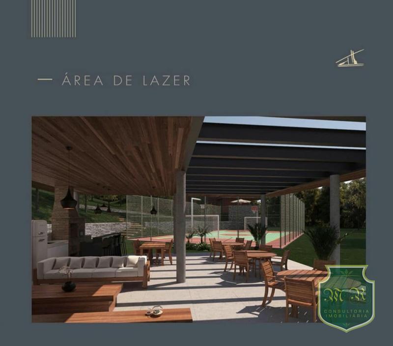 Casa em Petrópolis, Retiro [Cod 47] - MR Consultoria Imobiliária