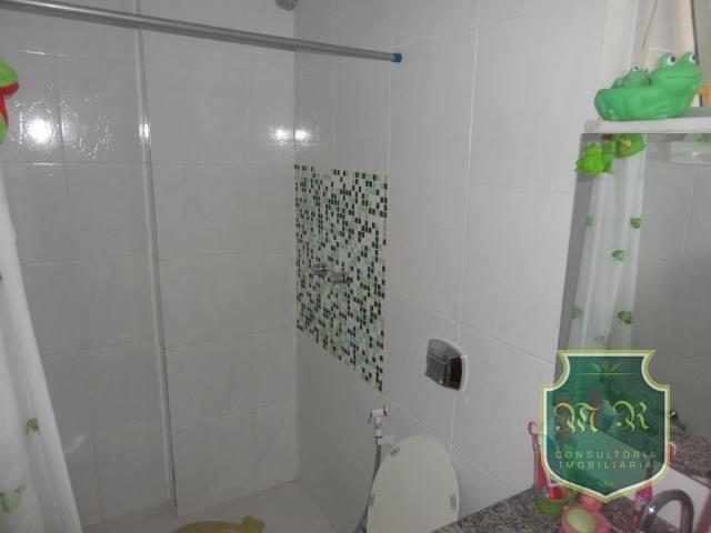 Apartamento à venda em Castelanea, Petrópolis - Foto 4
