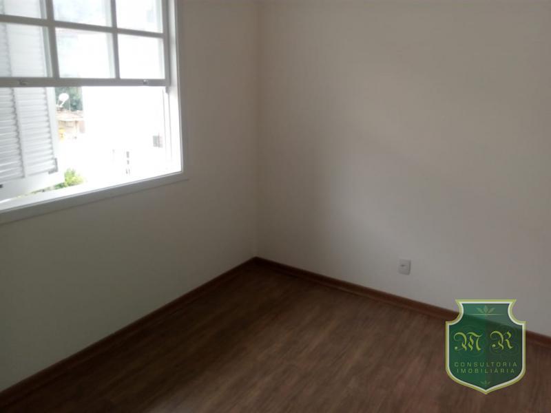 Casa para Alugar  à venda em Bingen, Petrópolis - RJ - Foto 9