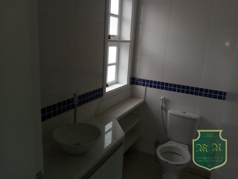 Casa para Alugar  à venda em Bingen, Petrópolis - RJ - Foto 11