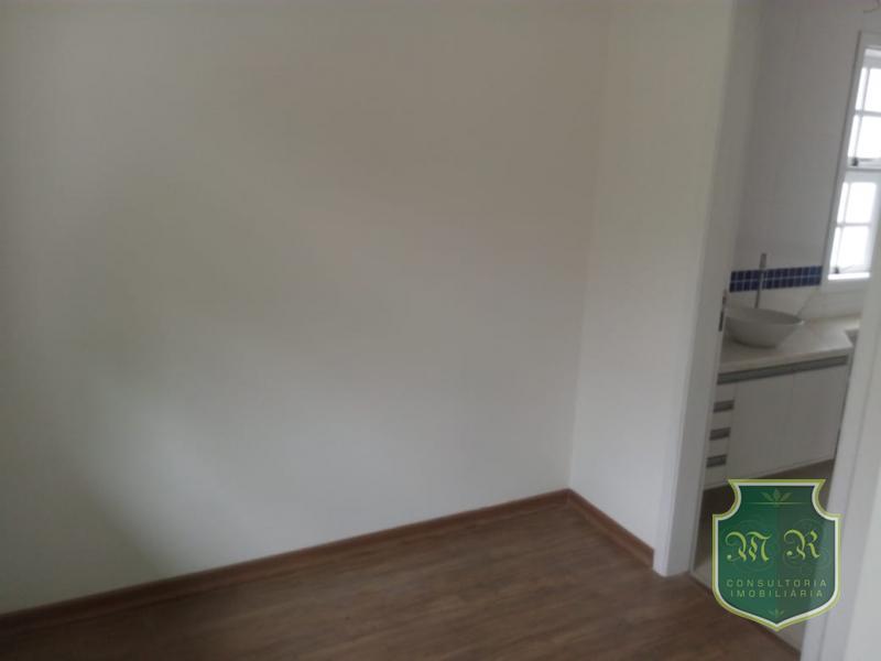 Casa para Alugar  à venda em Bingen, Petrópolis - RJ - Foto 10