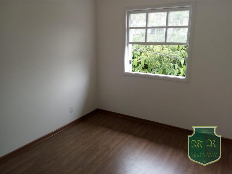 Casa para Alugar  à venda em Bingen, Petrópolis - RJ - Foto 12