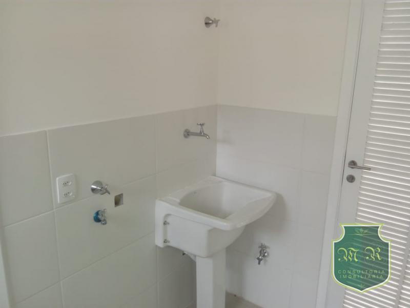 Casa para Alugar  à venda em Bingen, Petrópolis - RJ - Foto 7