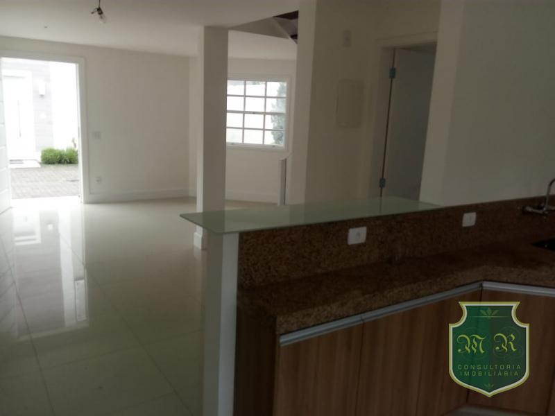 Casa para Alugar  à venda em Bingen, Petrópolis - RJ - Foto 4