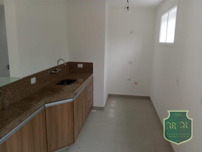 Casa para Alugar  à venda em Bingen, Petrópolis - RJ - Foto 5