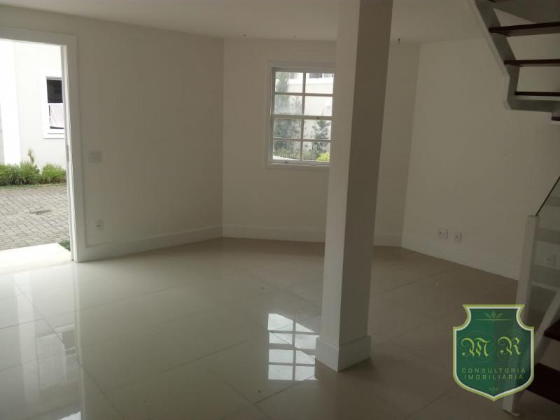 Casa para Alugar  à venda em Bingen, Petrópolis - RJ - Foto 3