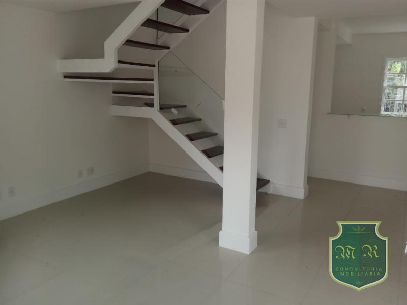 Casa para Alugar  à venda em Bingen, Petrópolis - RJ - Foto 2