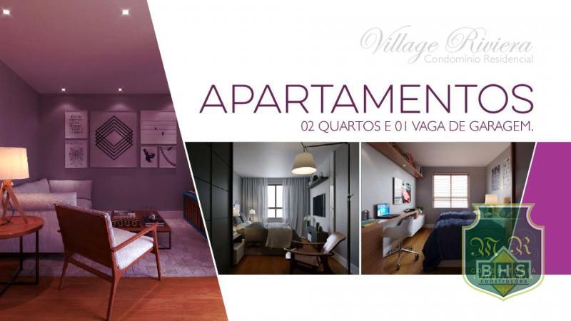 Apartamento à venda em Coronel Veiga, Petrópolis - RJ - Foto 16