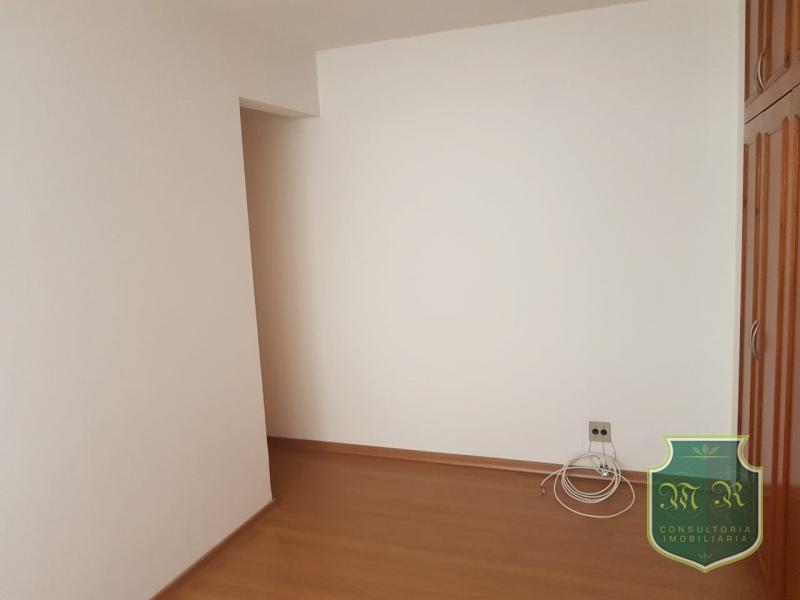 Apartamento para Alugar em Centro, Petrópolis - Foto 18