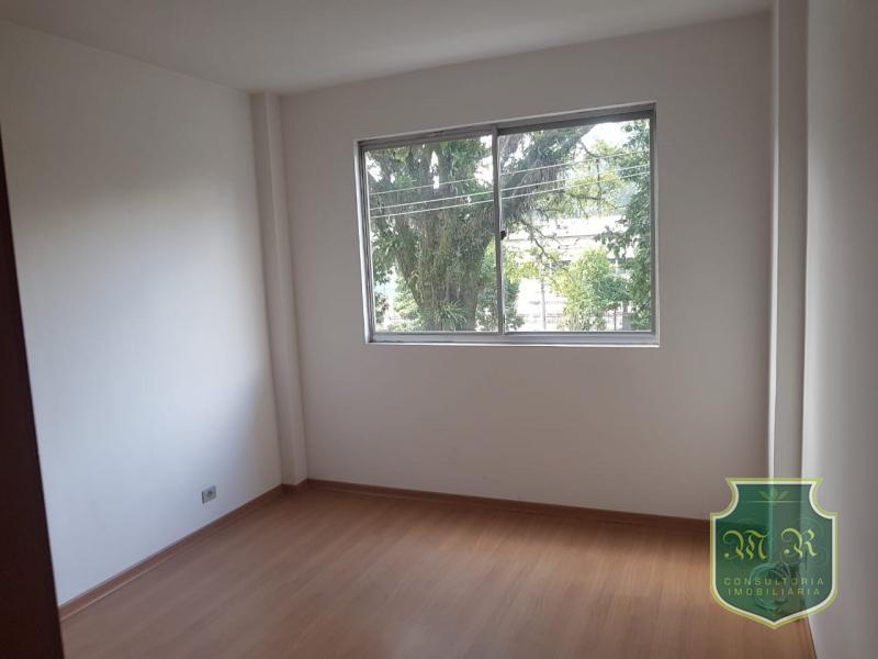 Apartamento para Alugar em Centro, Petrópolis - Foto 19