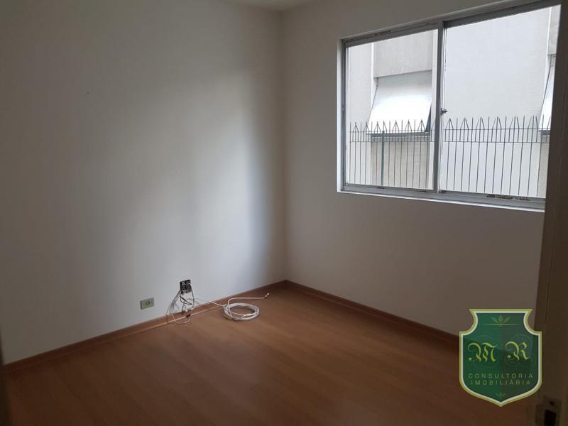 Apartamento para Alugar em Centro, Petrópolis - Foto 20