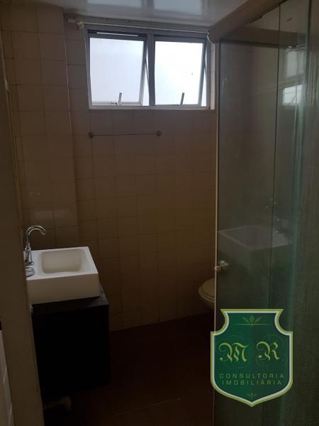 Apartamento para Alugar em Centro, Petrópolis - Foto 21
