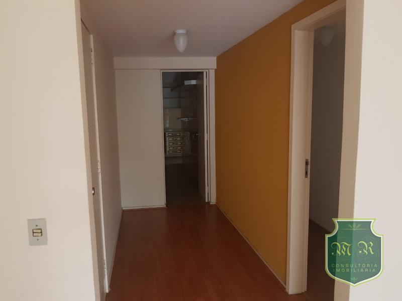 Apartamento para Alugar em Centro, Petrópolis - Foto 14