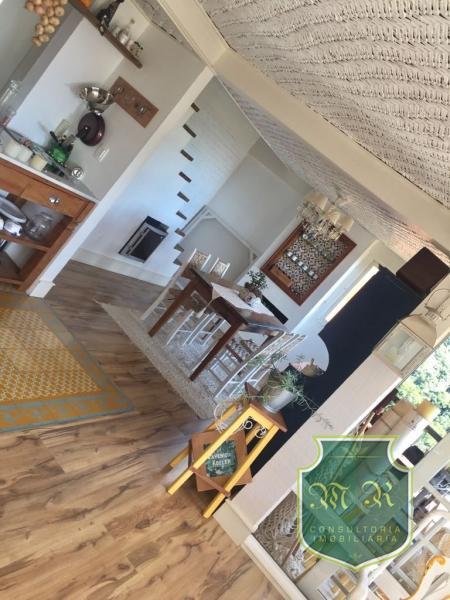 Apartamento em Petrópolis, Secretário [Cod 64] - MR Consultoria Imobiliária