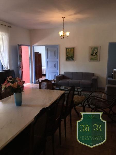 Fazenda / Sítio em Petrópolis, Araras [Cod 66] - MR Consultoria Imobiliária