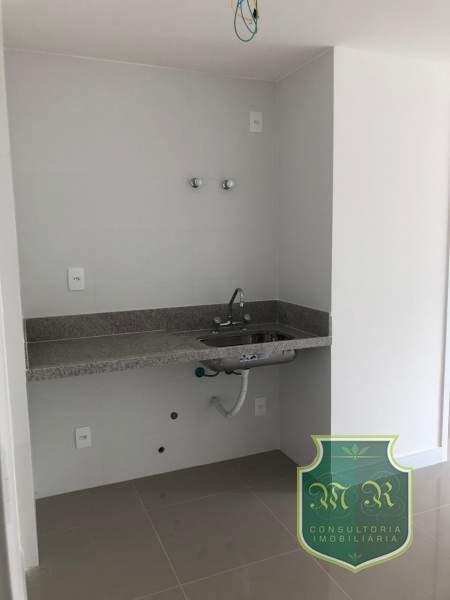 Apartamento em Petrópolis, Itaipava [Cod 189] - MR Consultoria Imobiliária