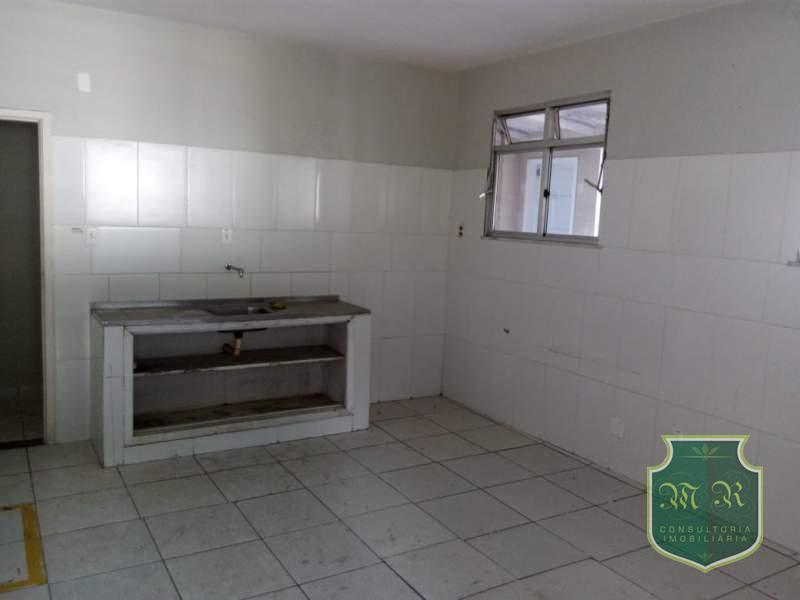 Cobertura em Petrópolis, Centro [Cod 194] - MR Consultoria Imobiliária