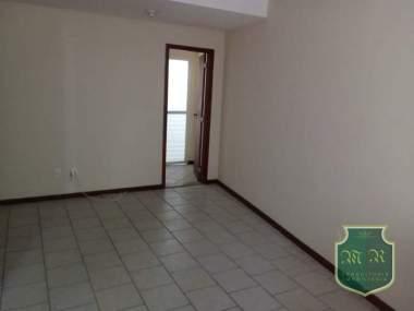 Cod [163] - Apartamento em Saldanha Marinho, Petrópolis