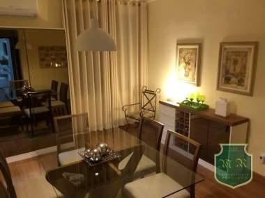 Cod [165] - Apartamento em Bonsucesso, Petrópolis
