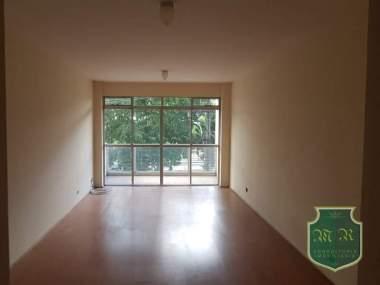 Cod [172] - Apartamento em Centro, Petrópolis