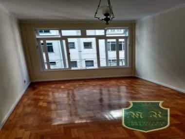 Cod [173] - Apartamento em Centro, Petrópolis
