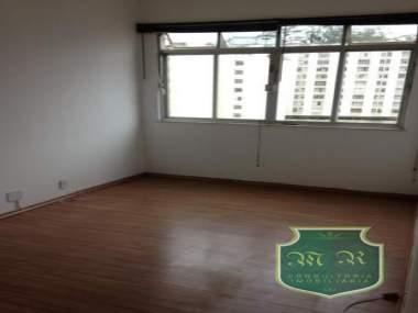 Cod [176] - Apartamento em Centro, Petrópolis