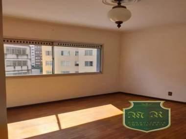 Cod [180] - Apartamento em Centro, Petrópolis