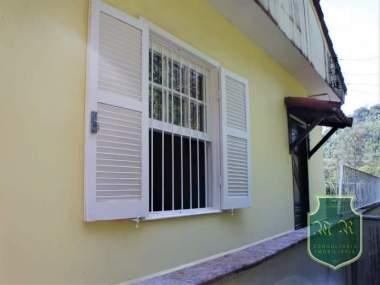 Cod [225] - Casa em Alto da Serra, Petrópolis