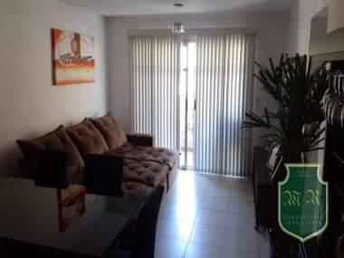 Cod [227] - Apartamento em Bingen, Petrópolis