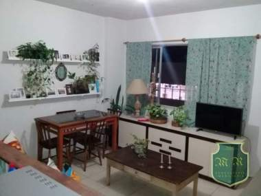 Cod [228] - Apartamento em Centro, Petrópolis