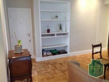 Cod [230] - Apartamento em Centro, Petrópolis