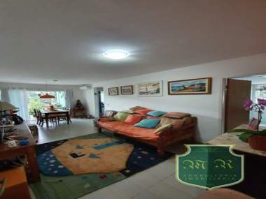 Cod [234] - Apartamento em Samambaia, Petrópolis