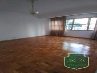 Cod [235] - Apartamento em Centro, Petrópolis