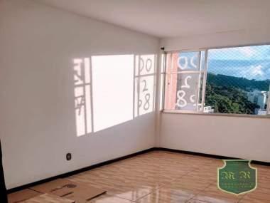 Cod [236] - Apartamento em Centro, Petrópolis