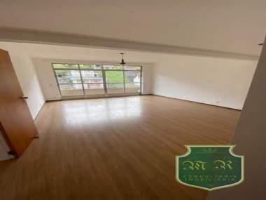 Cod [252] - Apartamento em Bingen, Petrópolis