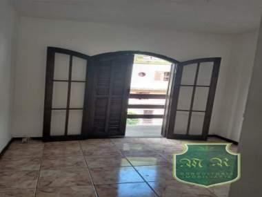 Cod [253] - Apartamento em Corrêas, Petrópolis