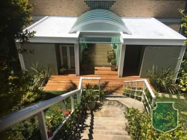 Cod [257] - Casa em Pedro do Rio, Petrópolis