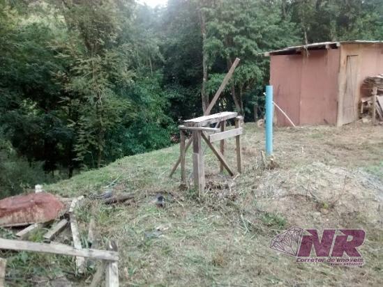 Foto - [3] Terreno Residencial Petrópolis, Itaipava