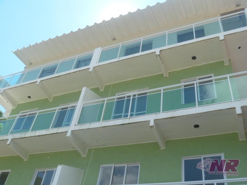 Foto - [17] Apartamento Petrópolis, Corrêas