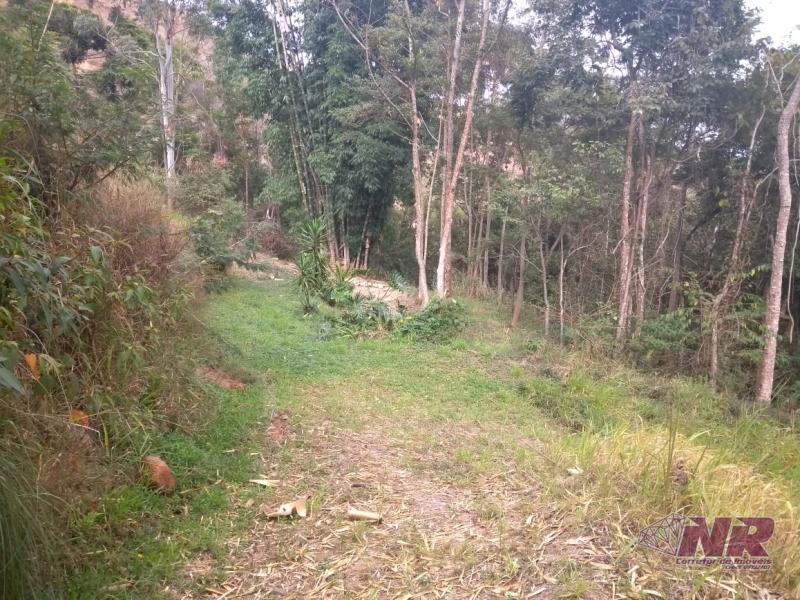Terreno Residencial à venda em Posse, Petrópolis - Foto 8