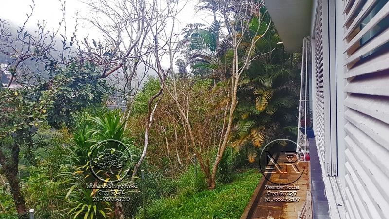 Foto - [26] Casa Petrópolis, Centro
