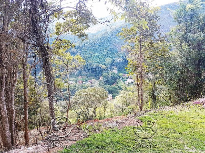 Foto - [39] Terreno Residencial Petrópolis, Araras