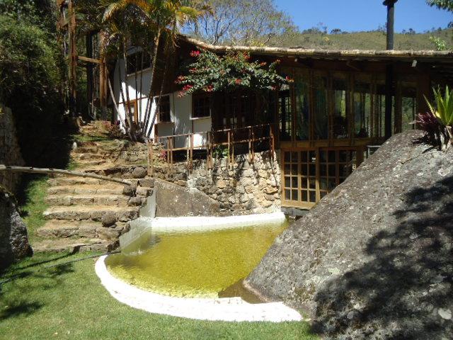 Casa à venda em Vale das Videiras, Petrópolis - RJ - Foto 20