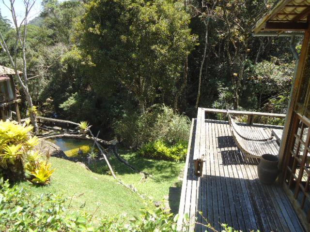 Casa à venda em Vale das Videiras, Petrópolis - RJ - Foto 17