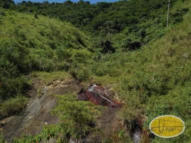[CI 465] Terreno Residencial em Vale das Videiras - Petrópolis/RJ