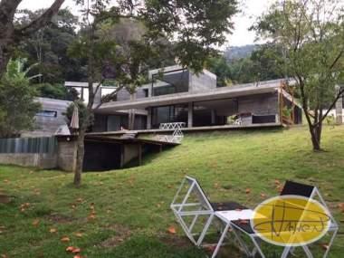 [CI 471] Casa em Araras - Petrópolis/RJ
